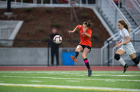 Gallery: Girls Soccer Gig Harbor @ Central Kitsap